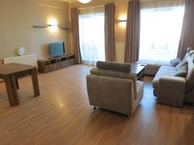 Appartement meubl louer oulan bator location longue dur e d s 400 us par mois sp cial - Condition pour louer un appartement meuble ...